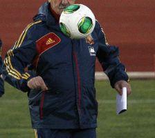FIFA rechaza acusación