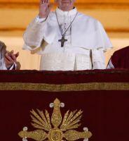 'Bergoglio no le denunció'