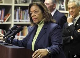 Más de 50 escuelas podrían cerrar en Chicago