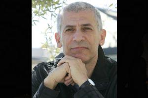José Ovejero gana Premio Alfaguara de Novela 2013