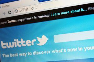 Twitter celebra sus 7 años con emotivo video (fotos y video)