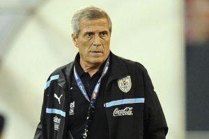 """Uruguay está """"muy mal anímicamente"""", según Tabárez"""