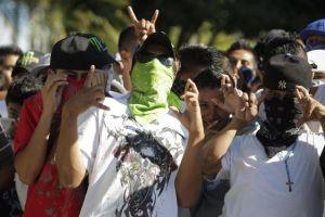 Discovery en Español lanza teleserie sobre pandillas
