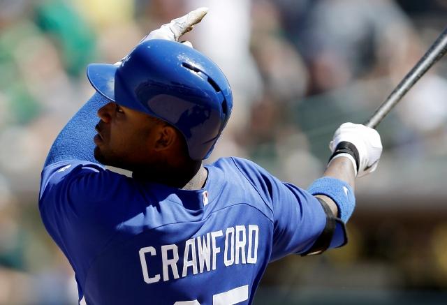 Dodgers: ricos y obligados a ganarlo todo