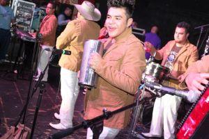 Chicago bailó a ritmo de cumbia en el Sonidero (Fotos)