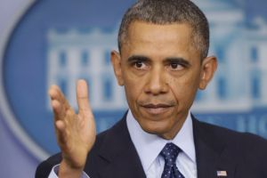 Obama lanza movimiento comunitario en apoyo a reforma migratoria