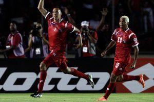 Prensa hondureña demerita triunfo de Panamá