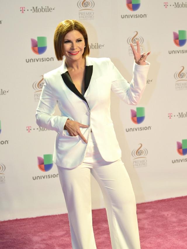 Olga Tañón participará en marcha por una reforma migratoria