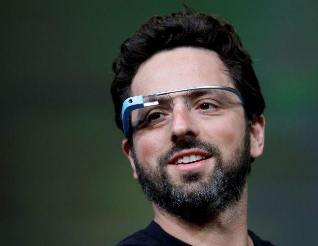 8,000 personas estrenarán los Google Glass