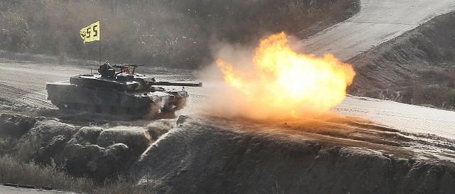 Elimina última vía de comunicación militar