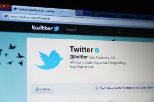 A Twitter no le hace falta dinero