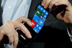 """Pantalla del Galaxy Note 3 será """"inquebrantable"""" (video)"""