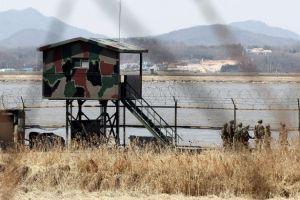 Lista de momentos claves de la batalla entre las dos Coreas (videos)