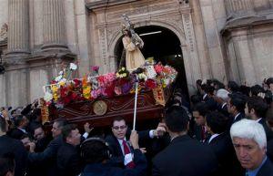 Guatemala registra 155 muertos en Semana Santa