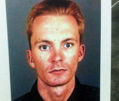 Arrestan a uno de los sospechosos de rapto en Northrigde