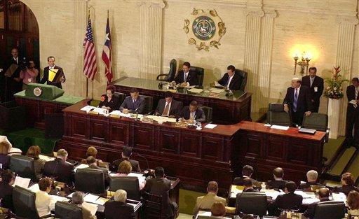 Existe oposición entre algunos legisladores a llevar adelante la reforma, como quedó demostrado después de que la madrugada del martes el Senado rechazara el proyecto que le llegó de la cámara baja.