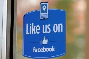 Cinco cambios en Facebook que no debes olvidar (fotos y videos)