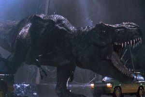 """""""Evil Dead"""" se mide con """"Jurassic Park"""" en 3D (videos)"""
