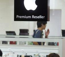 Apple lanzará este año iTV