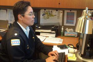 Comandante de La Villita dice que homicidios bajaron