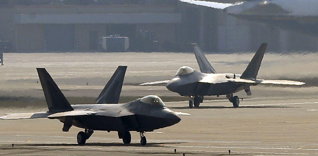 EEUU dispuesto a dialogar con Corea del Norte