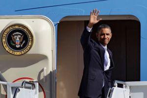 Obama es... ¿el anticristo? (Fotos)