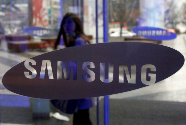 "Best Buy tendrá  ""boutiques"" para el Galaxy S4"