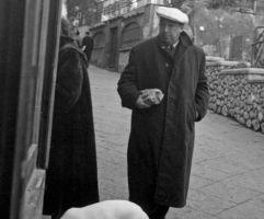 Exhumarán los restos de Neruda