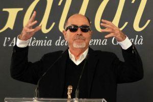 Muere el director español José Juan Bigas Luna