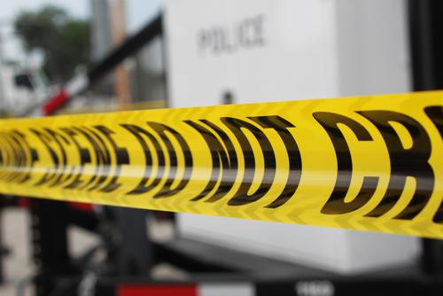 Acusado de atropellar a joven en Harlem conducía sin licencia