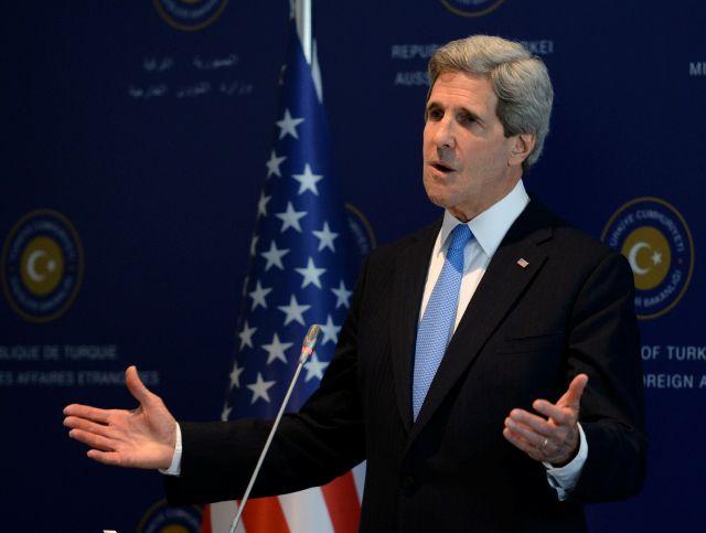 Diplomática estadounidense entre los muertos en Afganistán