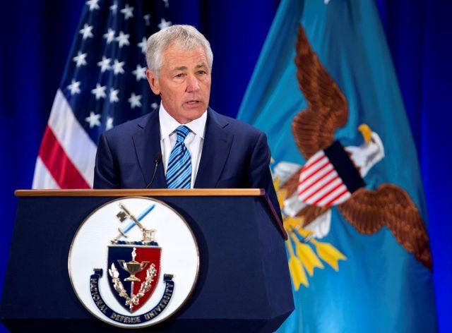 Alto funcionario surcoreano suspende viaje a EEUU