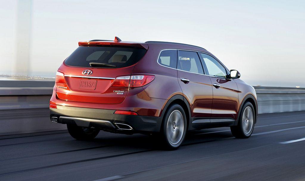 Hyundai y Kia contienen defecto en millones de vehículos