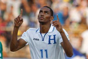 Honduras e Israel jugarán amistoso en Nueva York