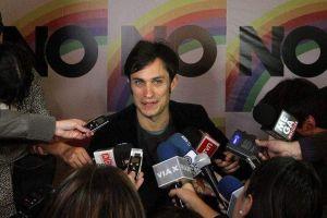 Roberto Durán dice que a Gael se le subieron los humos