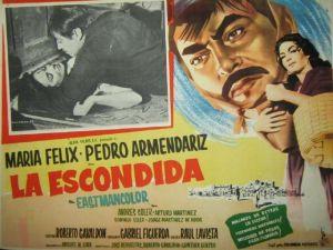 Clásicos del cine mexicano cobran nueva vida