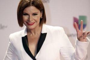 Olga Tañón está más activista que nunca (video)