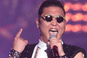 Psy lanzará nueva canción por internet este viernes