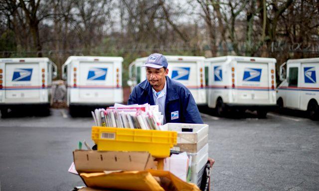 Servicio Postal entregará correspondencia los sábados