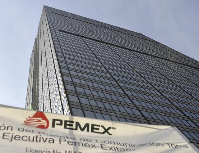 Huachicoleo, deuda, falta de inversión: Pemex vive una de sus peores crisis