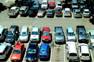 10 tips para comprar un auto chocado o rescatado