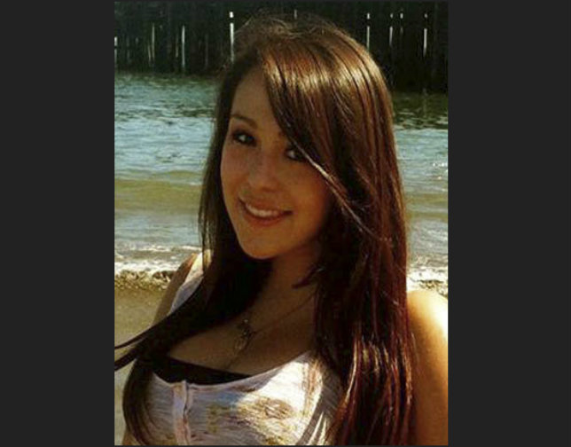 Tres arrestados por abusar de niña que se ahorcó en Saratoga