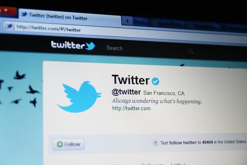Twitter tendrá servicio de música