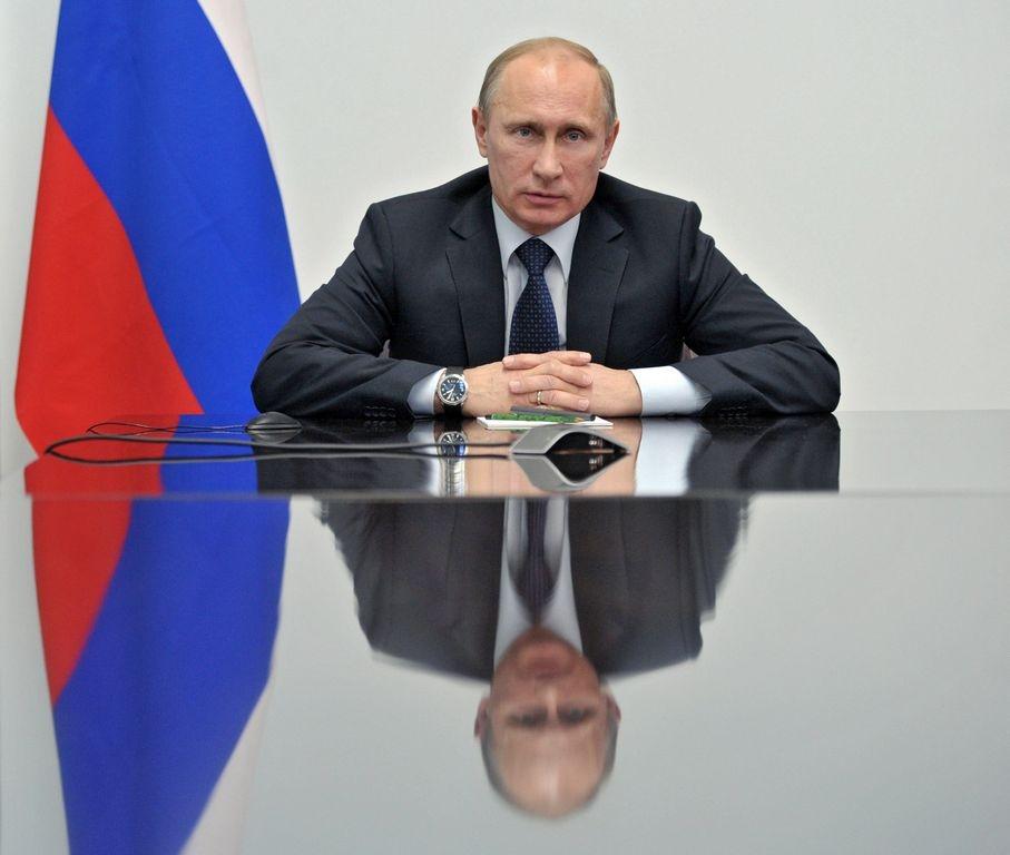 Rusia ofrece ayuda a EEUU para investigar explosiones