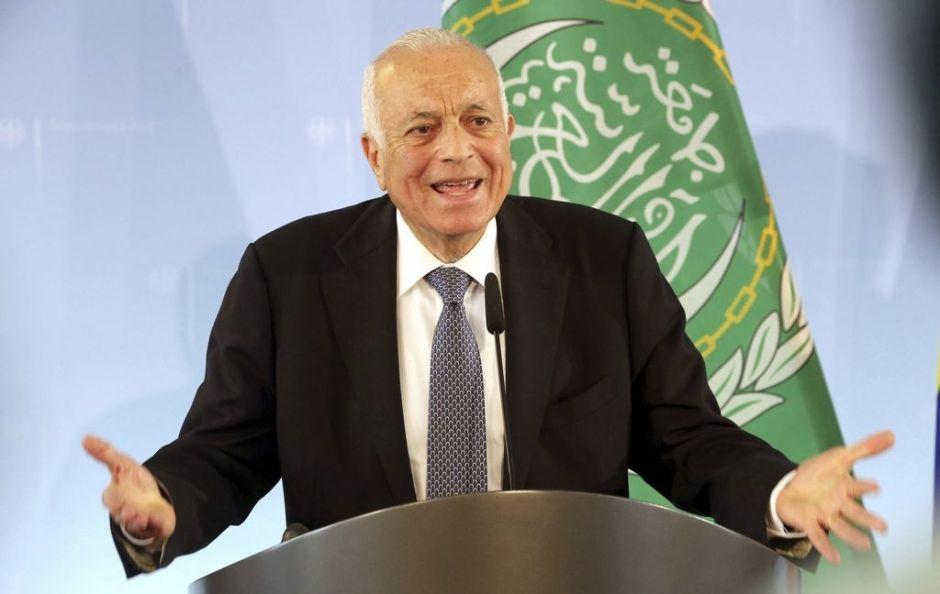 Mundo árabe lamenta explosiones en Boston