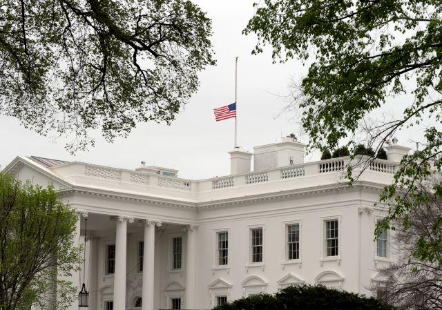 Declaran 4 días de duelo nacional por atentado en Boston