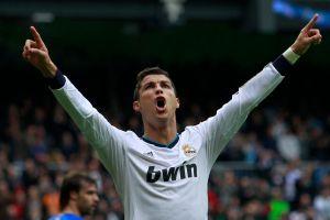El Madrid es 'más valioso' que el Manchester United