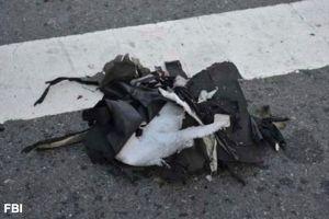 FBI revelará dúo sospechoso por bombazos en Boston