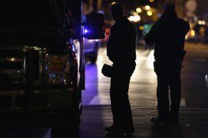 Muere policía en tiroteo en campus de MIT en Cambridge