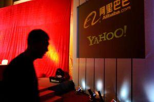 Yahoo! finaliza su servicio de correo en China